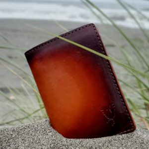 the goldfield wallet